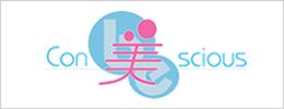 becon_logo