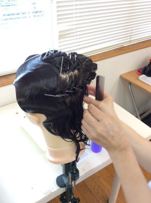 試験 美容 師 国家